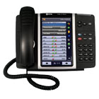 Mitel 5360 IP Telephone