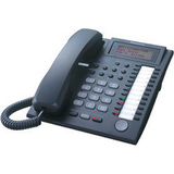 Panasonic KX-T7736 business telephone