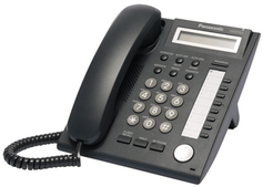 Panasonic KX-DT300 Business Telephone