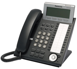 Panasonic KX-DT346 Business Telephone
