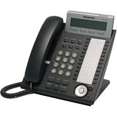 Panasonic KX-DT333 business telephone system