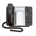 Mitel 5312 Business Telephone