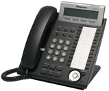 Panasonic KX-DT343 business telephon