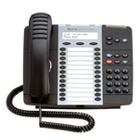 Mitel 5324 IP Telephone