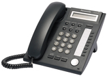 Panasonic KX-DT321 business telephone
