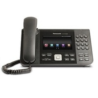 Panasonic KX-UTG300 business telephone