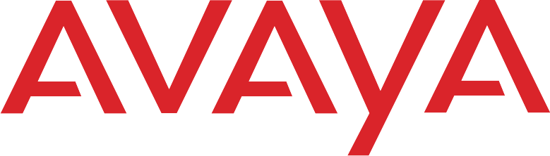 Avaya Business Telephone Systems