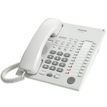 Panasonic KX-T7720 business telephone