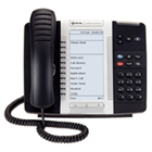 Mitel 5330 IP Telephone