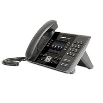 Panasonic KX-UTG200 business telephone