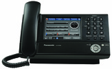 Panasonic NT400 business telephone