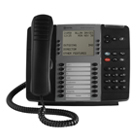 Mitel 8568 Business Telephone