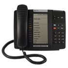 Mitel 5320 IP telephone