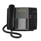 Mitel 8528 Business Telephone